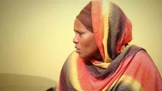 DANA Episode 43 Mesekerm 29 2009