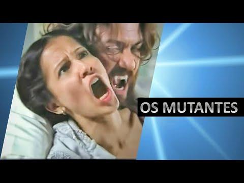 Xxx Mp4 Maytê Piragibe Os Mutantes 02 3gp Sex