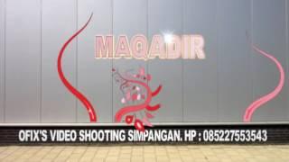 Magadir.Hj Miladia Nur