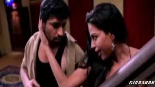 Toh Se Naina *HD*1080p Zindagi 50 50 | Ft Veena Malik & Rekha Bharadwaj
