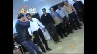 منير حمادة - ليلة العمر طرطوس