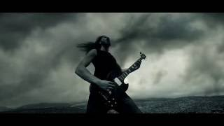 Aetherian - The Rain (OFFICIAL VIDEO)
