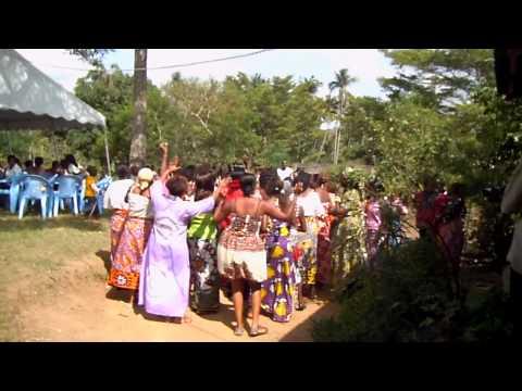 Xxx Mp4 Bango Music From Kenyan Coast Wedding Song Twenda Naye Pole Pole 3gp Sex