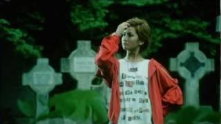 Hidden Heroes (2004) (Charlene Choi, Ronald Cheng) HQ DVD trailer (Cantonese audio)