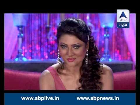 Xxx Mp4 Why Was Rehka Wearing Sindoor At Rishi Neetu 39 S Wedding L Watch LOVE STORY Of Amitabh And Rekha 3gp Sex