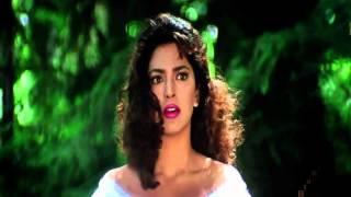 Jaadu Teri Nazar Full Song   DARR 1993 HD 1080p BluRay Music Videos