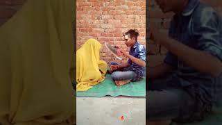 Ranjeet Kumar Samgadha(4)