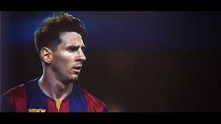 Lionel Messi ● All 41 Goals ● 2013/14 || HD