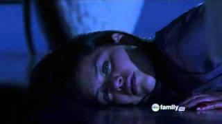 The.Nine.Lives.of.Chloe.King.S01E10.HDTV.XviD-FQM.Beautiful.Day_1.f4v