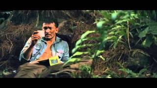 Ritual 2012 Movie