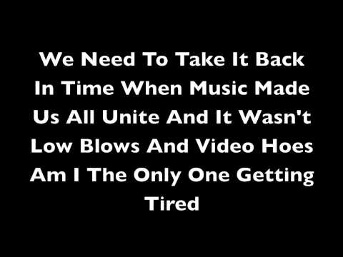 Xxx Mp4 Price Tag Jessie J Lyrics 3gp Sex