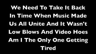 Price Tag - Jessie J Lyrics