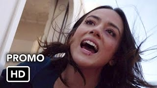 Marvel's Agents of SHIELD 4x21 Promo