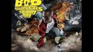 B.o.B (Bobby Ray) - Fame [HIGH QUALITY + LYRICS + FREE DOWNLOAD]
