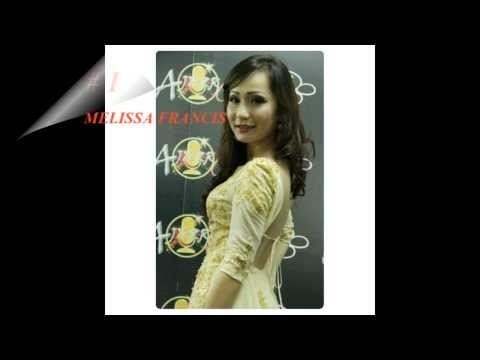 Xxx Mp4 Carta Top 10 Artis Wanita Iban Popular 3gp Sex