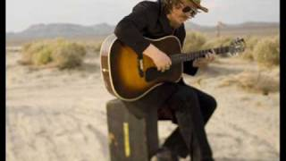 Zucchero -  Diamante (English version)