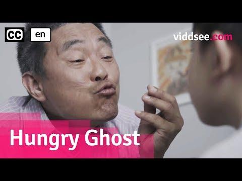 Xxx Mp4 Hungry Ghost Singapore Drama Short Film Viddseecom 3gp Sex