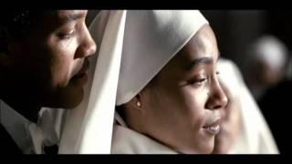 Muhammad Ali & Belinda in Love