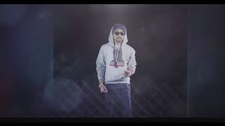 "BOHEMIA 33 HD Raps in 1 Video - Every Single Latest Collaborated HD Rap By ""Bohemia"" in"