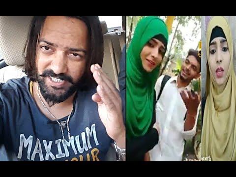 Xxx Mp4 Suno Meri Shabana Another Video Of Shabana Muslim Hindu 3gp Sex