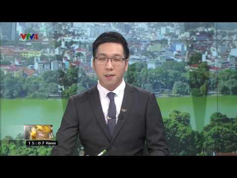 VTV News 15h - 02/08/2017