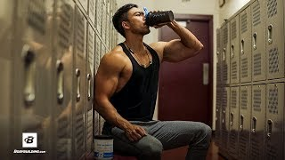 Pre-Workouts Explained 🔥GIVEAWAY🔥 Brain Gainz