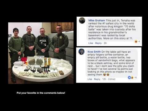 Xxx Mp4 Epic Police Fail Tenaha Texas Drug Bust Facebook Comments 3gp Sex