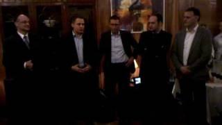 video-2010-02-04-18-07-19[1].3gp