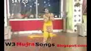 jahangir bacha nakka afghnan [attock] Kita Akhyan Sawal Nargis Punjabi Mujra