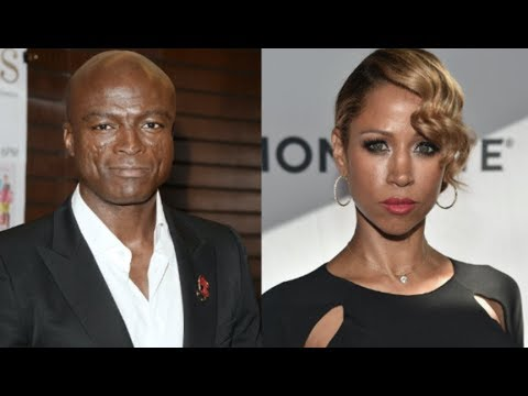 Xxx Mp4 Stacey Dash Comes For Oprah Meryl Streep Seal And The Media In Her Open Letter 3gp Sex