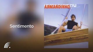 Armandinho - Sentimento - Álbum Armandinho (Oficial)