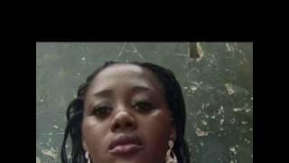 5 3 17 #187 black beauty matters girls hair styles cosmetics lip liner academy best I am that Queen
