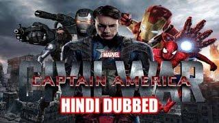 Captain America Civil War 2016  Clear Hindi  love scene movie clip