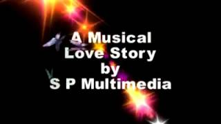 Sorry Dipantika New Music Video 2016