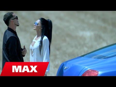Xxx Mp4 Samanta Ft Skivi SS Official Video HD 3gp Sex