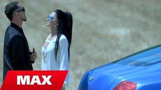 Samanta ft. Skivi - SS (Official Video HD)