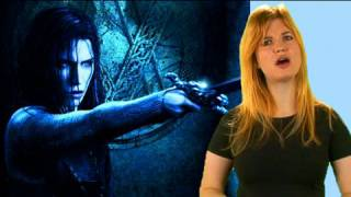 Beyond The Trailer: Underworld 3 Rise of the Lycans