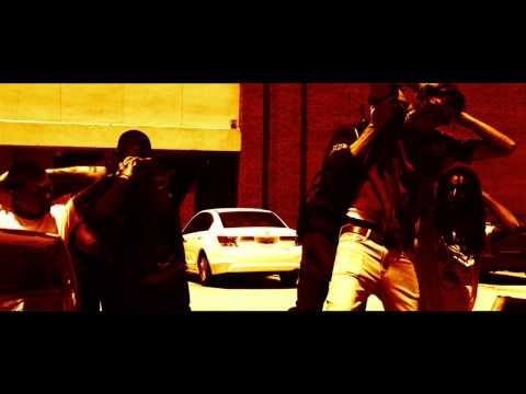 Xxx Mp4 Kap G La Policia Official Music Video 3gp Sex