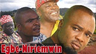 Egbe Niriemwin - Latest Edo Movie 2016