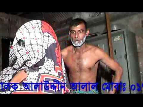new sylheti natok 2016