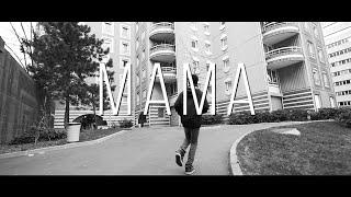 Nakk Mendosa - Mama (Prod. Sonar)