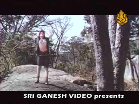 Xxx Mp4 Movie Scene Africadalli Sheela Kannada Scenes 3gp Sex