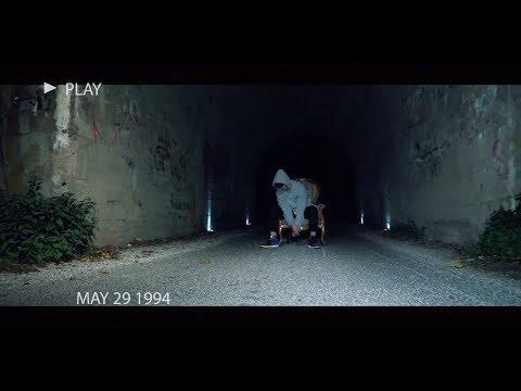Xxx Mp4 SRC – Terapia OFFICIAL MUSIC VIDEO 3gp Sex