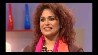 Diploma Mishti Lorai Episode 9