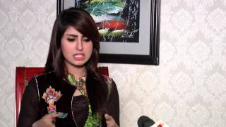 Shokh Exclusive Interview || Talking About Relation, Bangla Movie & Item song