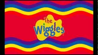 The Wiggles - On Mobile MUM - The Wiggles The Big Red Car