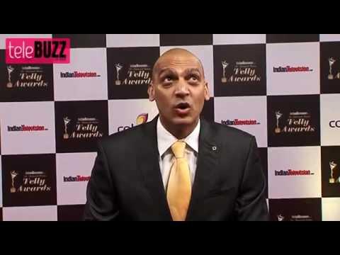 Xxx Mp4 Sexy Video Indian 3gp Sex