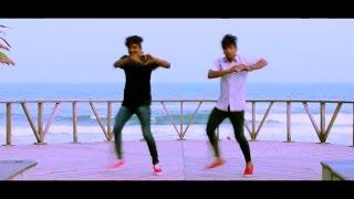Naanum Rowdy Dhaan - Thangamey | Diploid Candies | F2FXDC