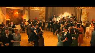 The Finest Hours (2016) - Trailer
