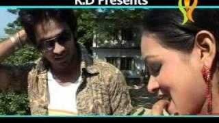 best of bangla song SHILPI.DAT